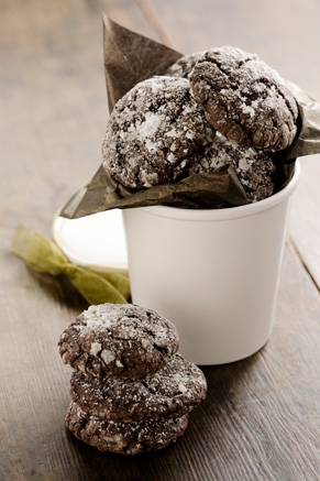 chocolate_gooey_butter_cookies-291x437