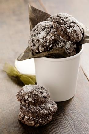chocolate_gooey_butter_cookies-291x437
